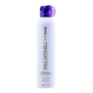 Volumegevend Spray Extra Body Paul Mitchell