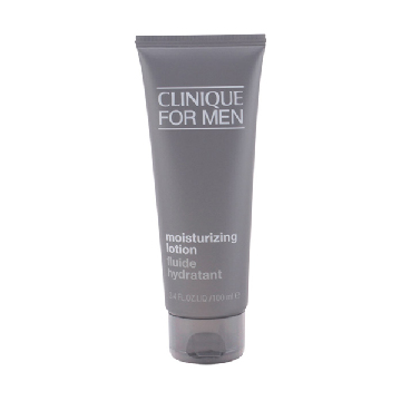 Vochtinbrengende Lotion Men Clinique