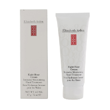 Handcrème Eight Hour Elizabeth Arden