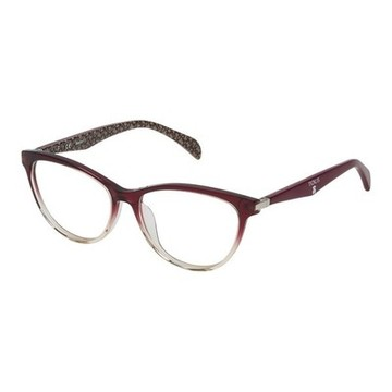 Brillenframe Dames Tous VTO9915307MG (53 mm)