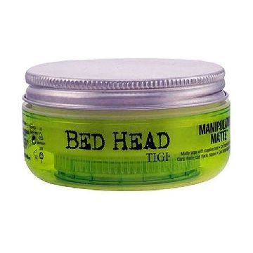Vormende Wax Bed Head Tigi