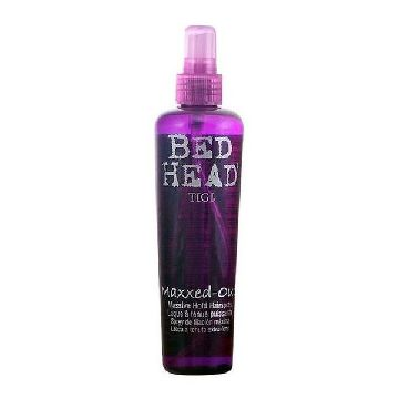 Haarspray Bed Head Tigi