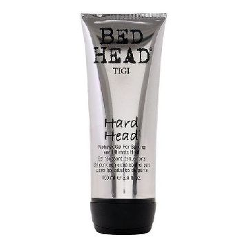 Extrasterk Top Gel Bed Head Tigi
