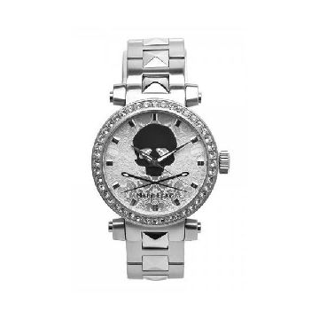 Horloge Heren Marc Ecko E15083M1 (38 mm)