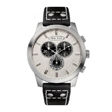 Horloge Heren Marc Ecko E14539G1 (47 mm)