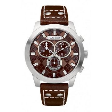 Horloge Heren Marc Ecko E14539G2 (47 mm)