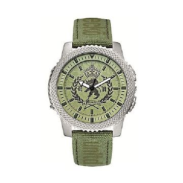 Horloge Heren Marc Ecko E11596G2 (46 mm)