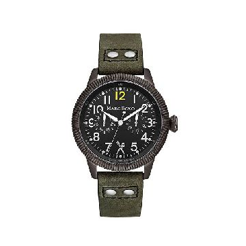 Horloge Heren Marc Ecko E14541G1 (42 mm)