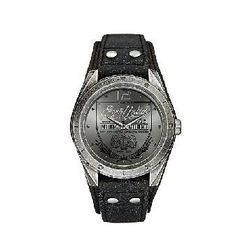 Horloge Heren Marc Ecko E11518G1 (45 mm)
