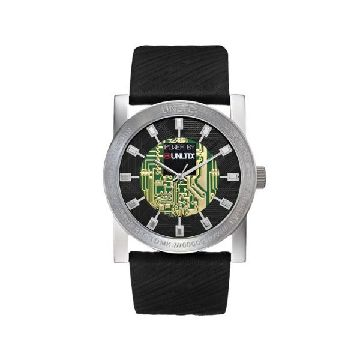 Horloge Heren Marc Ecko E10041G1 (46 mm)