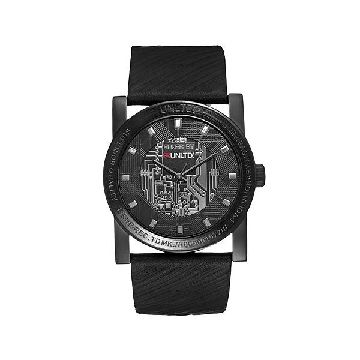Horloge Heren Marc Ecko E11516G1 (44 mm)