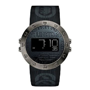 Horloge Heren Marc Ecko E16080G1 (48 mm)