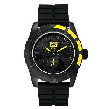 Horloge Heren Marc Ecko E13541G1 (48,5 mm)