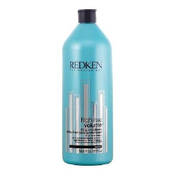 Conditioner 5th Avenue Nyc Volume High Rise Redken