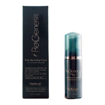 Volumegevend Foam Regenesis Revitalash