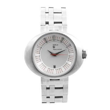 Horloge Heren Replay RM5201BH (48 mm)