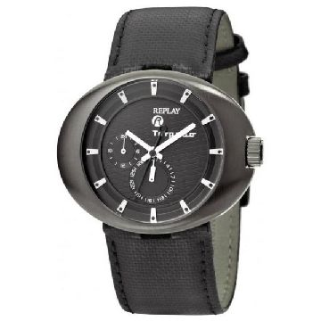 Horloge Heren Replay RX1201DH (48 mm)