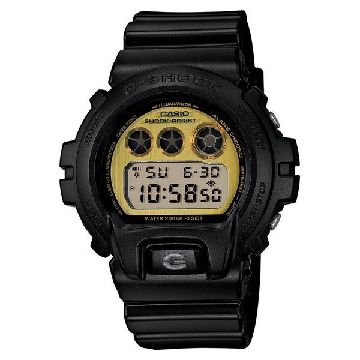 Horloge Heren Casio DW-6900PL-1ER (50 mm)