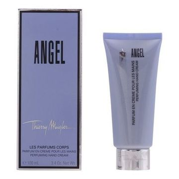 Handcrème Angel Thierry Mugler (100 ml)