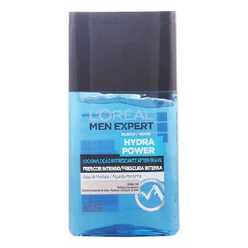 Scheergel Men Expert L'Oreal Make Up