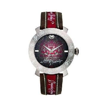 Horloge Heren Marc Ecko E09517G2 (45 mm)