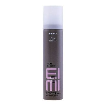 Top Coat Haarlak Eimi Wella