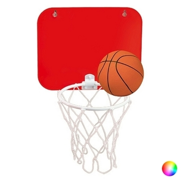 Basketbalbasket 143920