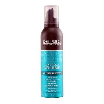Schuim Luxurious Volume John Frieda