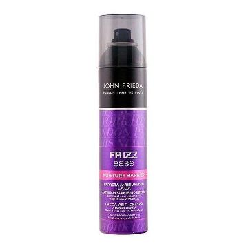 Top Coat Haarlak Frizz-ease John Frieda