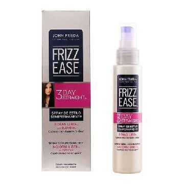 Gladmakende Spray Frizz-ease John Frieda