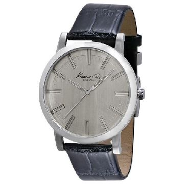 Horloge Heren Kenneth Cole IKC1931 (44 mm)