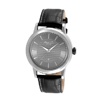 Horloge Heren Kenneth Cole IKC1951 (46 mm)
