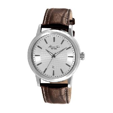 Horloge Heren Kenneth Cole IKC1952 (46 mm)