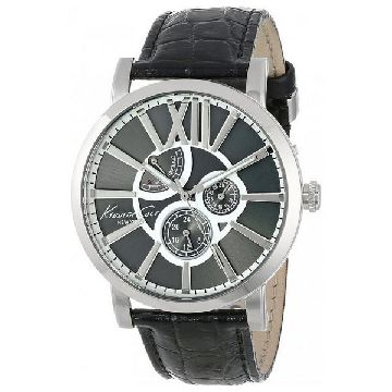Horloge Heren Kenneth Cole IKC1980 (44 mm)