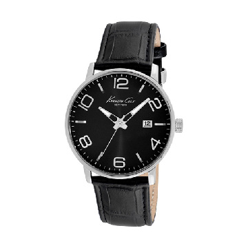 Horloge Heren Kenneth Cole IKC8005 (42 mm)