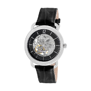 Horloge Heren Kenneth Cole IKC8017 (43 mm)