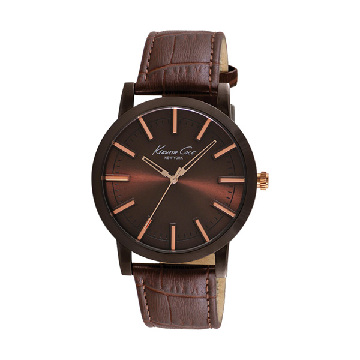 Horloge Heren Kenneth Cole IKC8044 (44 mm)