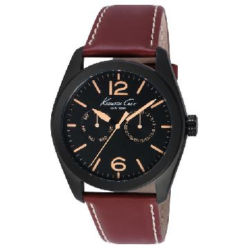 Horloge Heren Kenneth Cole IKC8063 (44 mm)