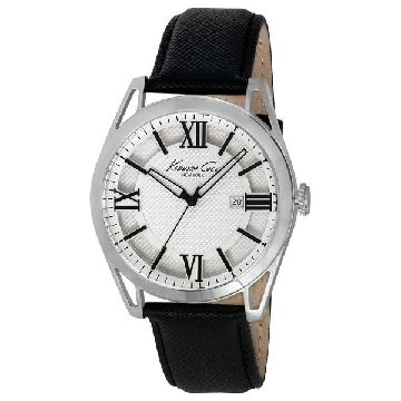 Horloge Heren Kenneth Cole IKC8072 (44 mm)