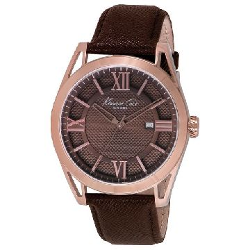 Horloge Heren Kenneth Cole IKC8073 (44 mm)