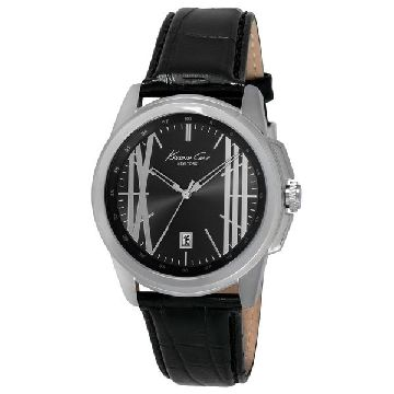 Horloge Heren Kenneth Cole IKC8095 (44 mm)