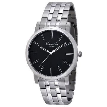 Horloge Heren Kenneth Cole IKC9231 (43 mm)