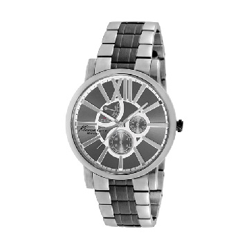 Horloge Heren Kenneth Cole IKC9282 (44 mm)
