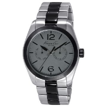 Horloge Heren Kenneth Cole IKC9365 (44 mm)