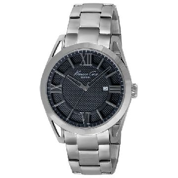 Horloge Heren Kenneth Cole IKC9372 (44 mm)
