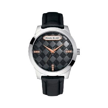 Horloge Heren Marc Ecko E11591G1 (45 mm)