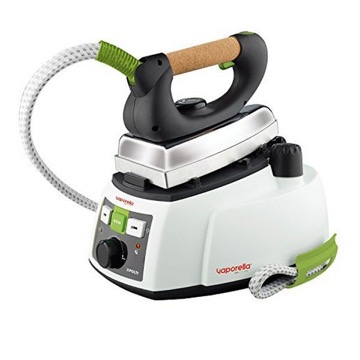 Stoom strijkbout POLTI 535 Eco Pro Vaporella 4 bar 0,9 L 1000W