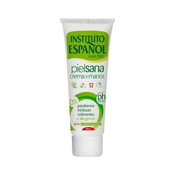 Handcrème Instituto Español (75 ml)