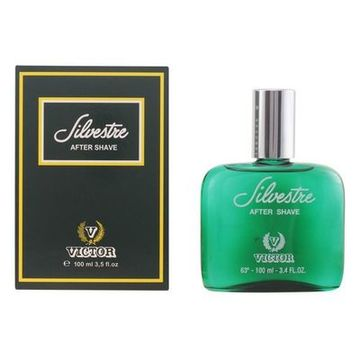 Aftershavelotion Silvestre Victor (100 ml)