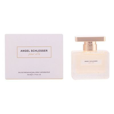 Damesparfum Angel Schlesser EDP (50 ml)